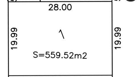 IMG-20210317-WA0004